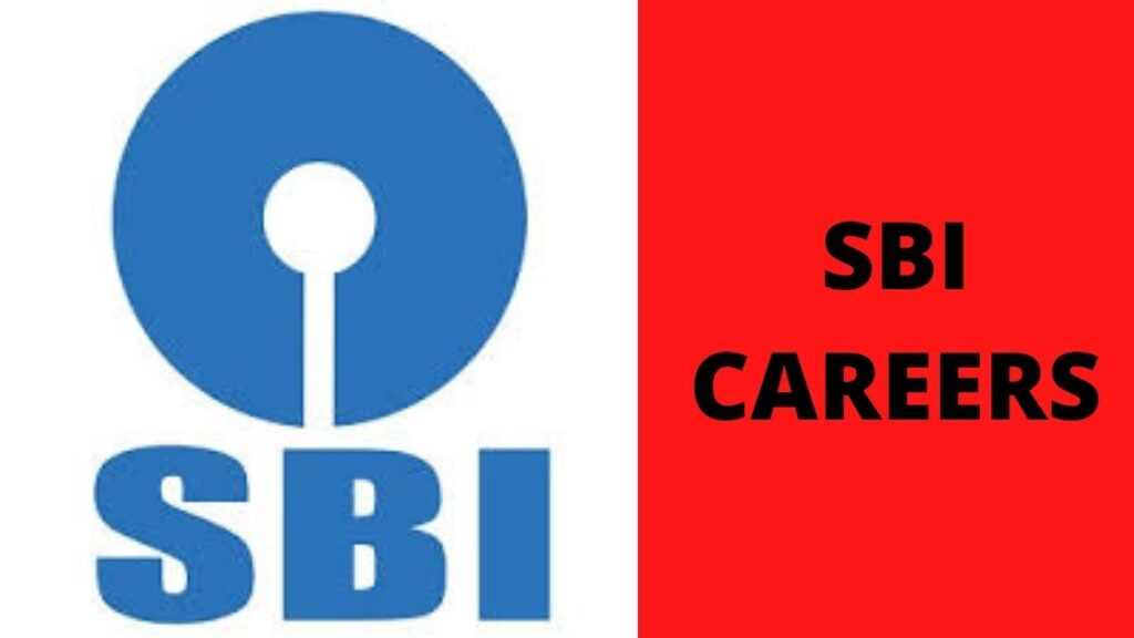 Central Government jobs for Graduate and SBI Career 2021