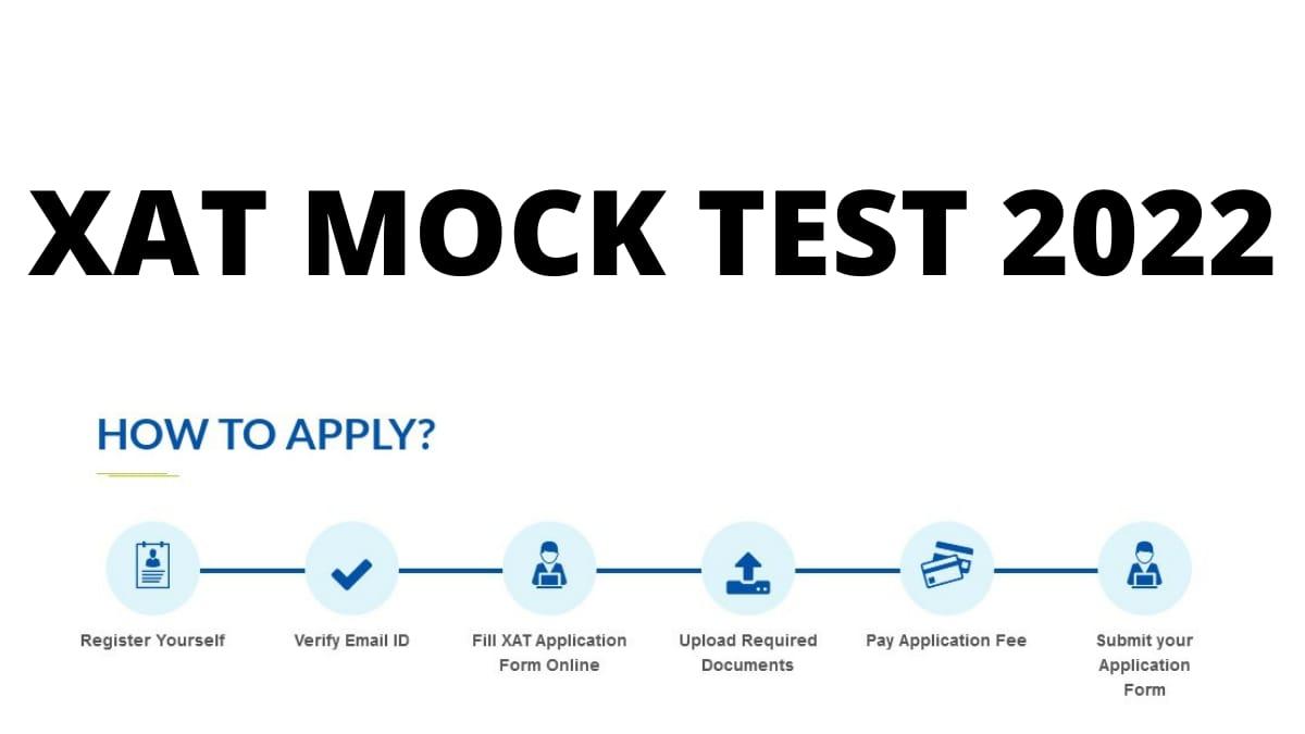 xat mock test 2022